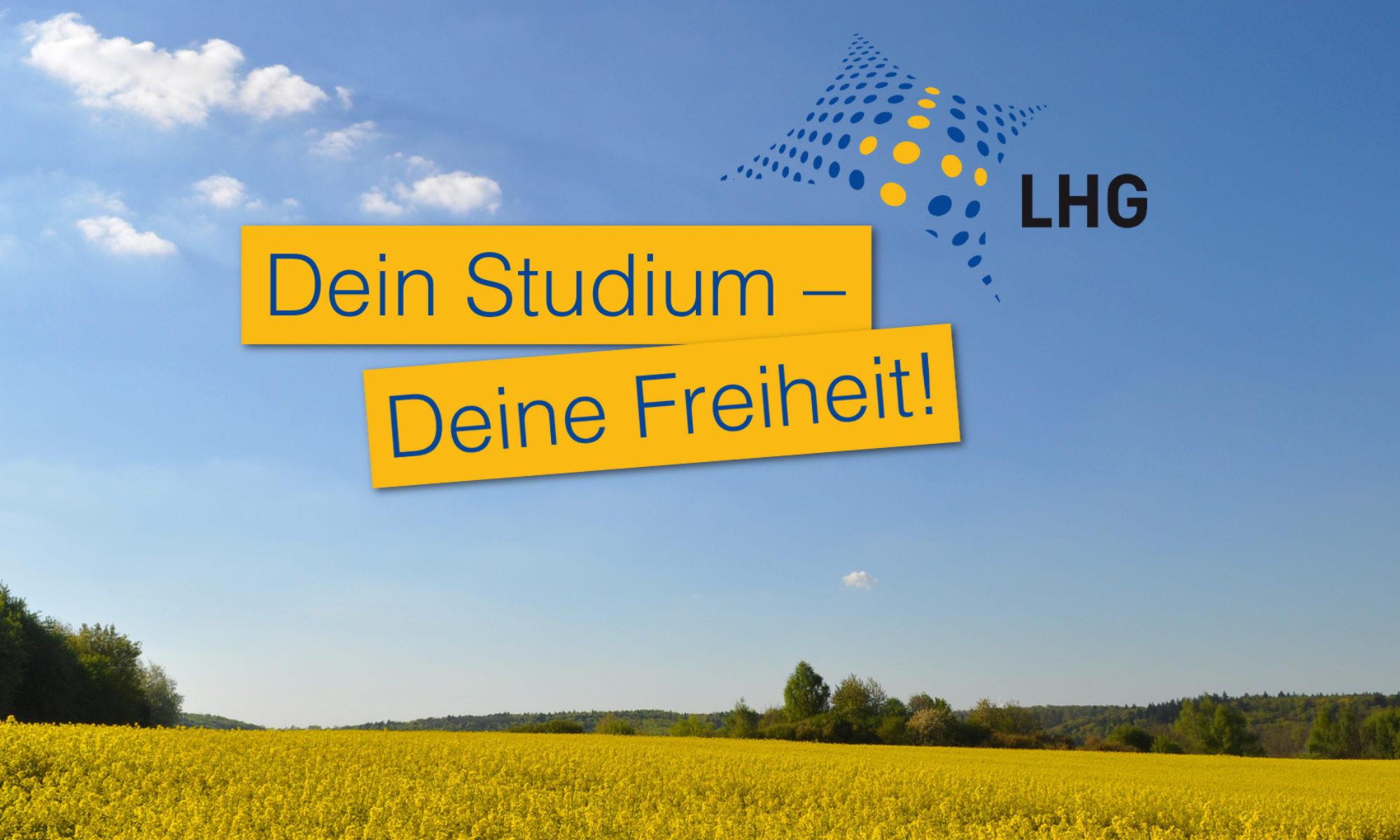 liberale-hochschulgruppen.de