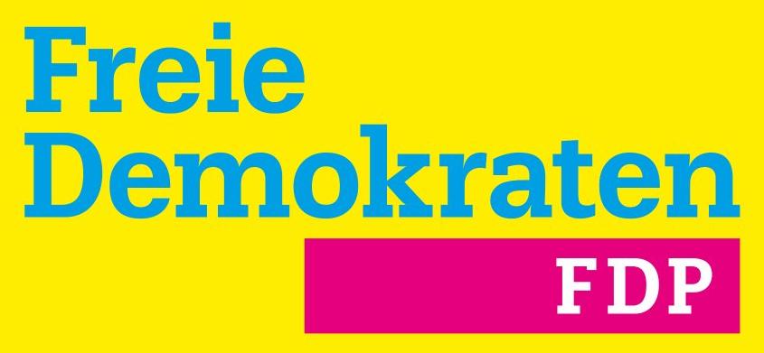 LHG gratuliert Freien Demokraten zum Wahlerfolg